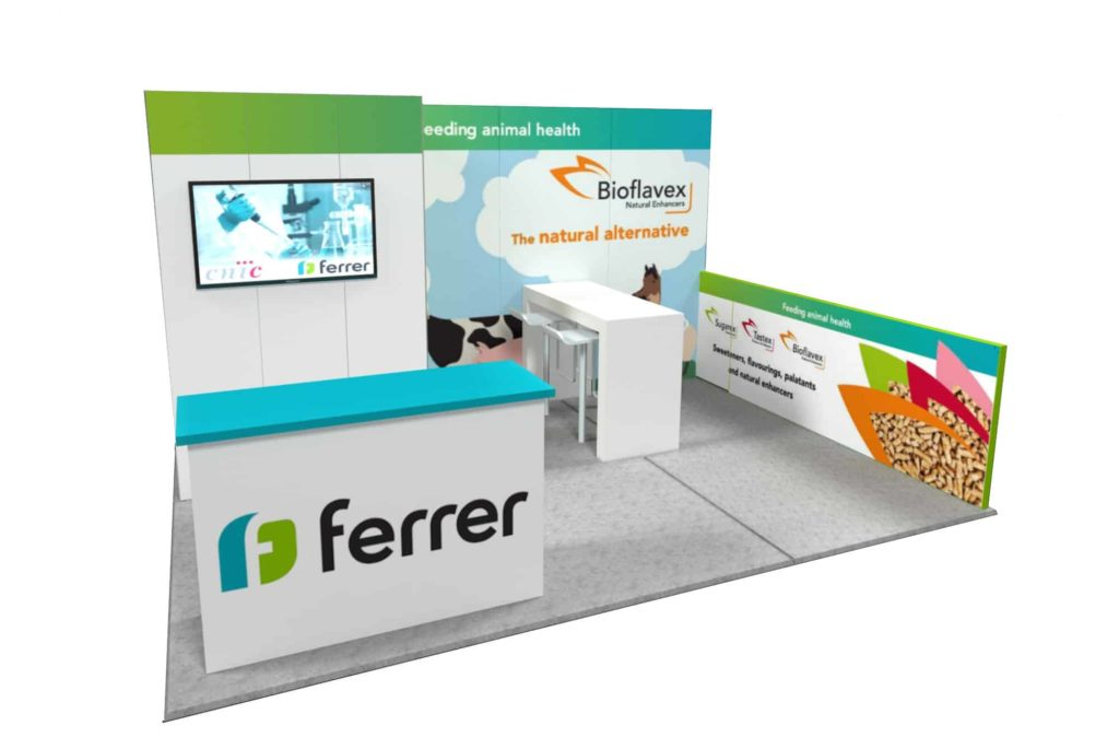 10x15-booth-rental-ferrer