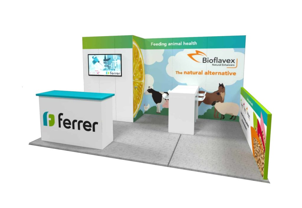 10x15-booth-rental-ferrer-2