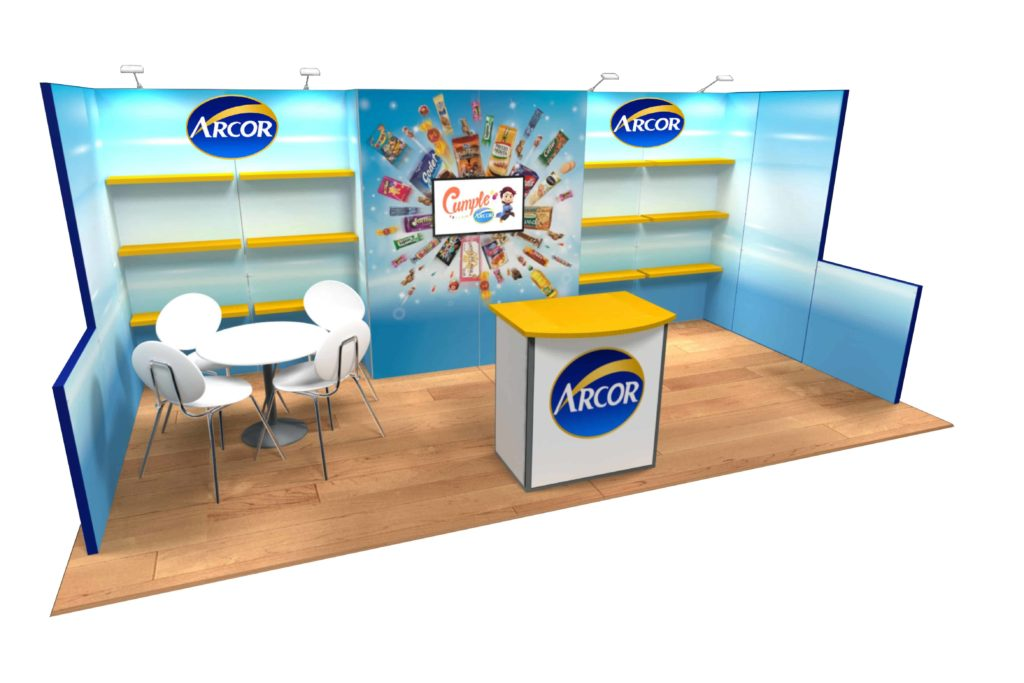 10x20-booth-rental-arcor