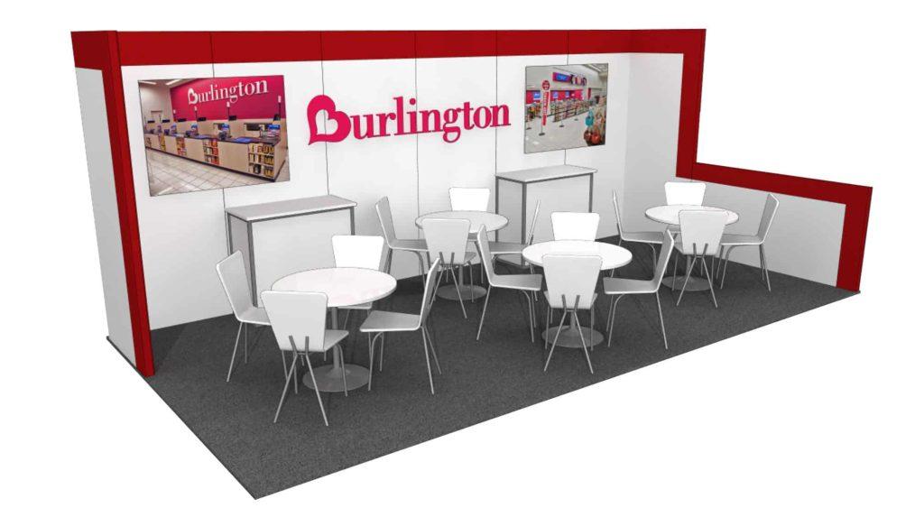 10x20-booth-rental-burlington