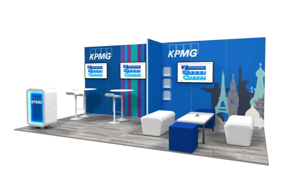10x20-booth-rental-kpmg-2-1