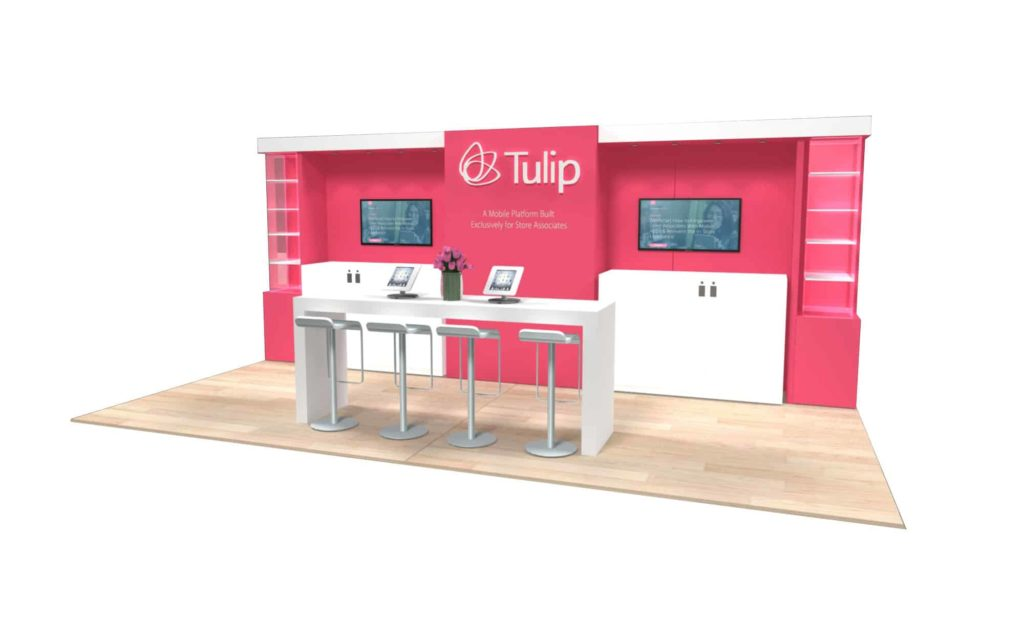 10x20-booth-rental-tulip