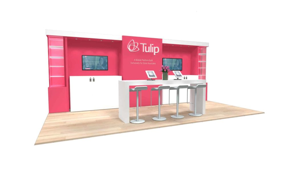 10x20-booth-rental-tulip-2