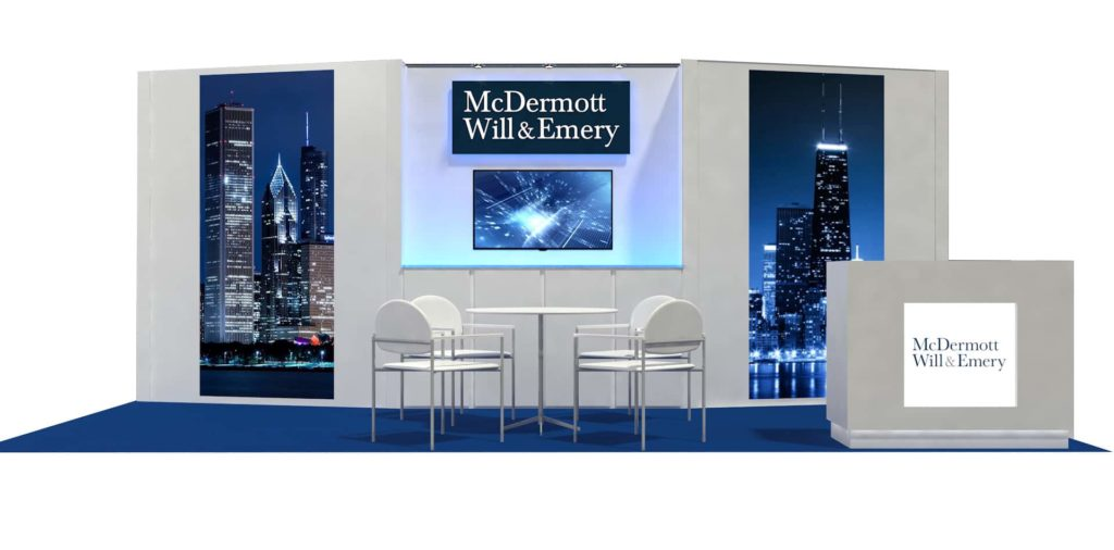 10x20-trade-show-booth-rental