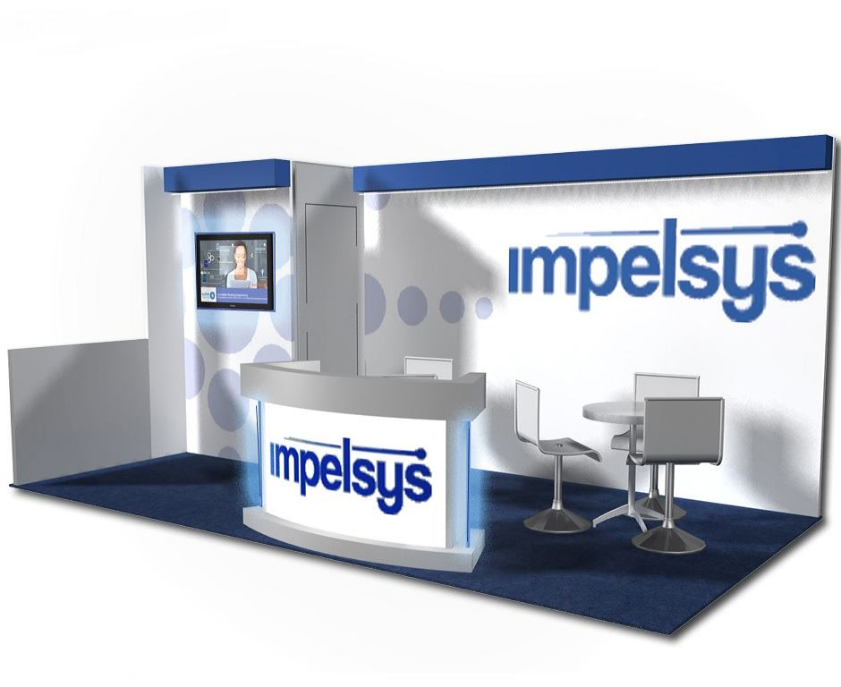 Impelsys-Side-View