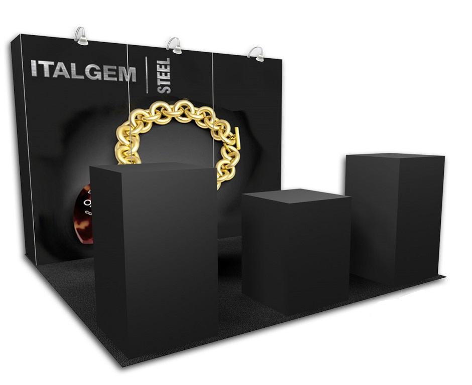 Italgem-Steel-Main-Image