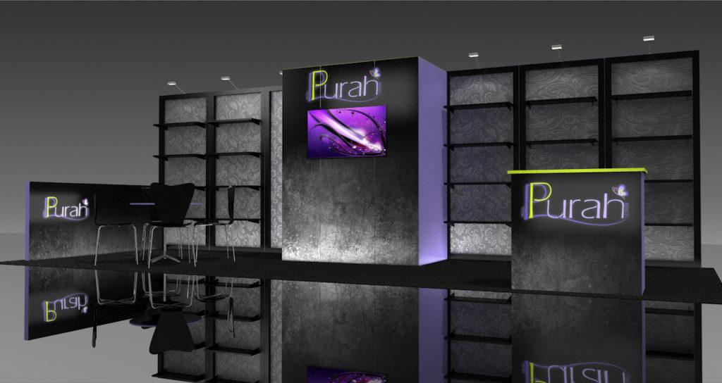 purah-3-exhibit-rental