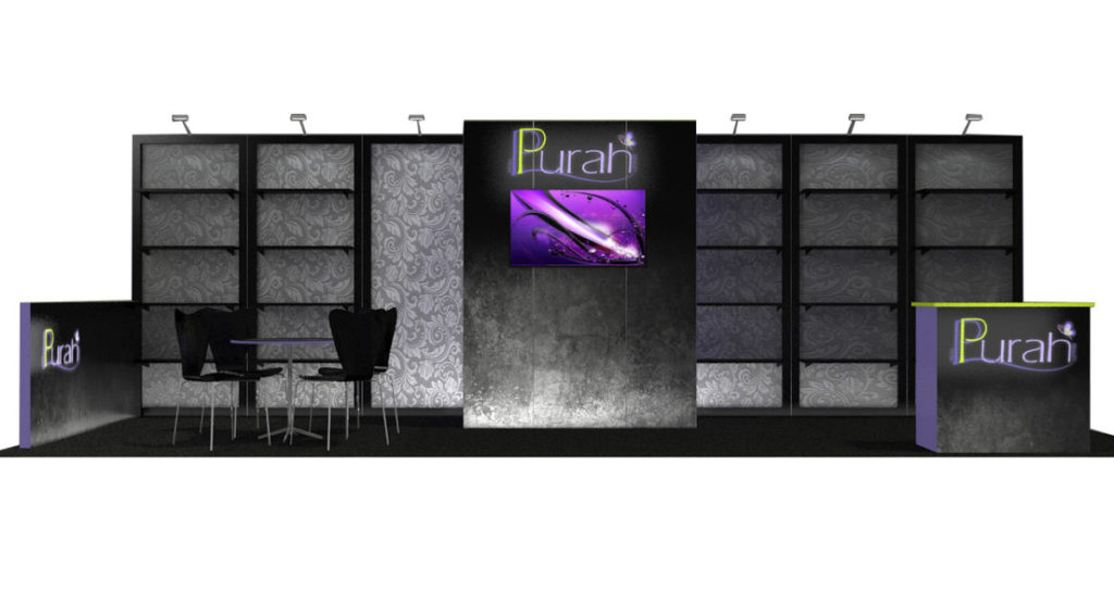 purah-rental-exhibit-e1491925749464