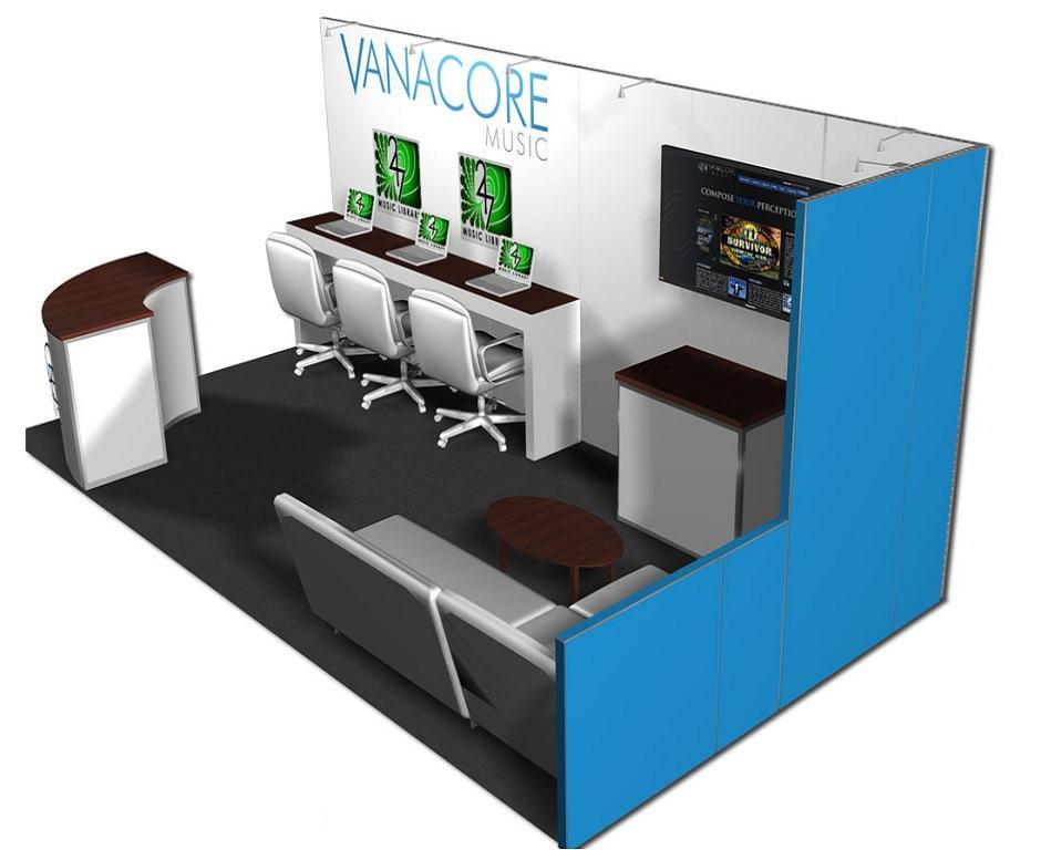 vanacore-music-top-diagonal-view