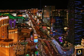 Vegas Feature Image