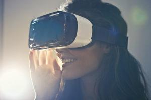 trade-show-virtual-reality